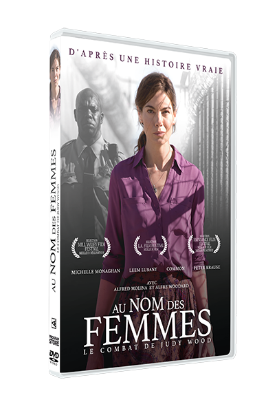 au-nom-des-femmes-dvd-3d