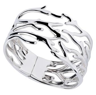 bra1corail-bracelet-manchette-motif-branches-de-corail-argent-vritable-250
