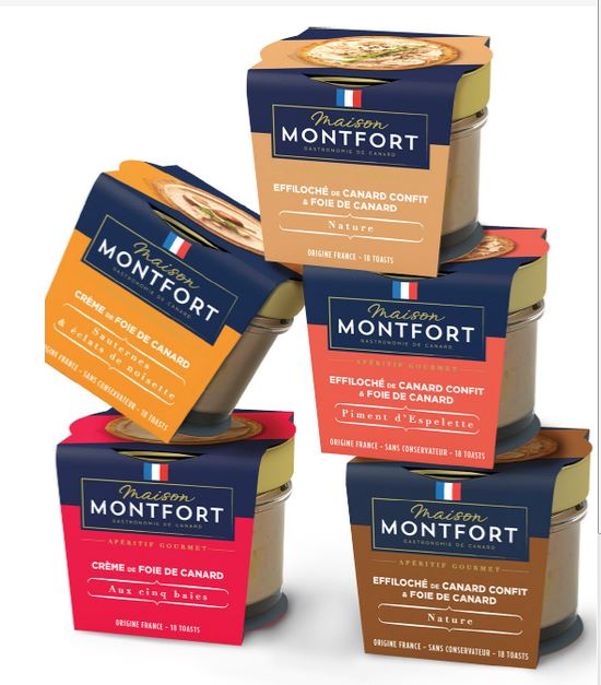 monfort