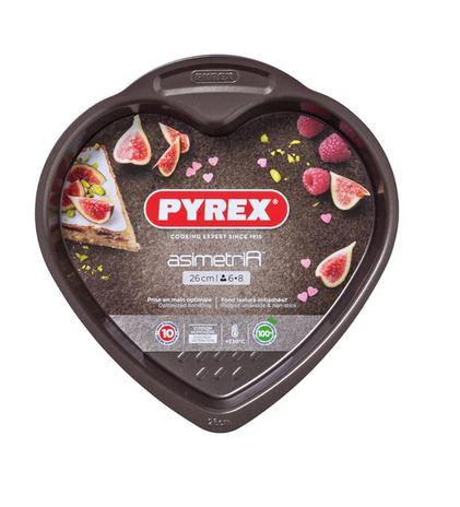 moule-pyrex