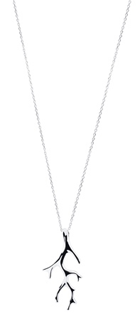 nec2corail-sautoir-pendentif-motif-branche-de-corail-argent-vritable-150