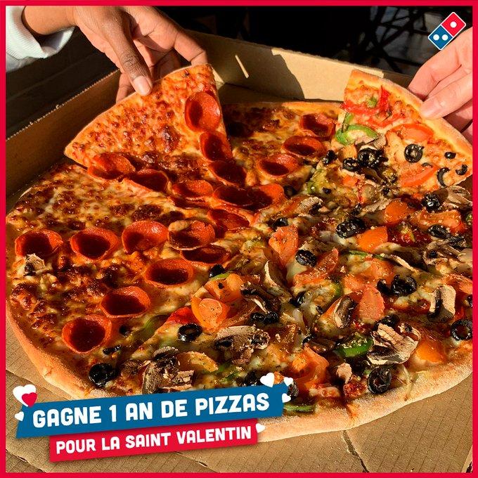 pizzaconcours