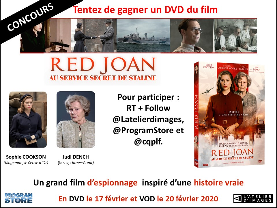 red-joan-teasing