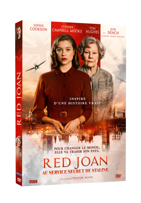 red_joan-dvd-3d-ok-convertimage