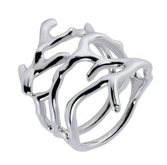 rin1corail-bague-motif-branches-de-corail-argent-vritable-120