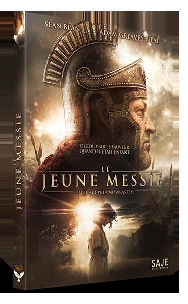 le-jeune-messie-3d-dvd-v2