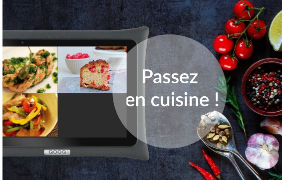 tablette-cook