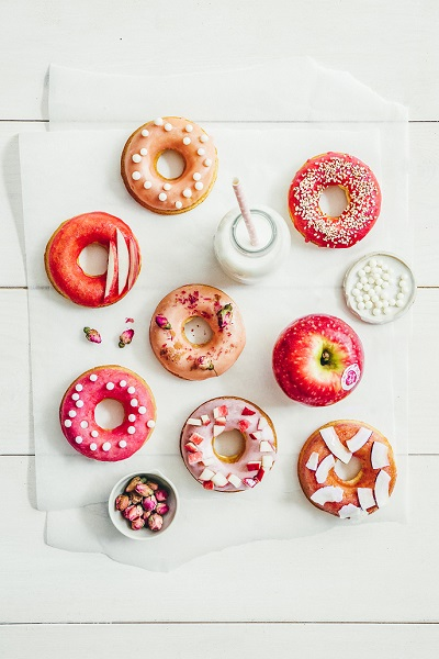 donuts–la-pomme2