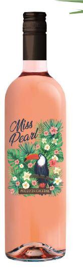 miss-pearl
