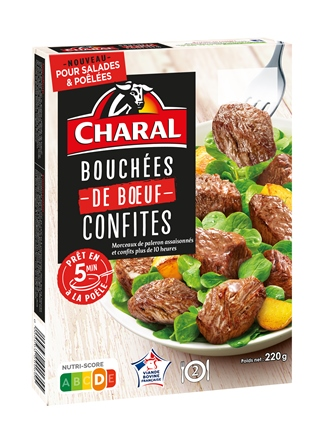 07432_charal_bouchees_boeuf_confites_220g_3d_v2