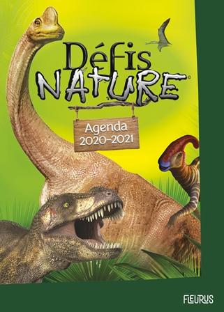 agenda-dfis-nature-2020-2021
