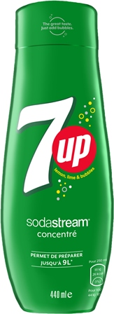 concentre-7up