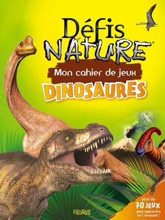 couv_mon-cahier-de-jeux-des-dinosaures