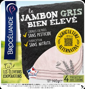 jambon-gris-ss-nitrite_packshot-4t