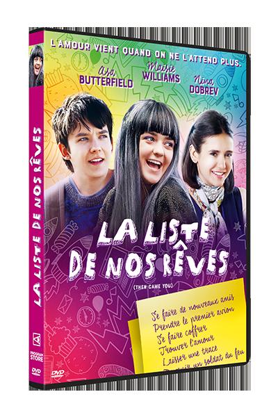 la-liste-de-nos-reves-dvd_3d
