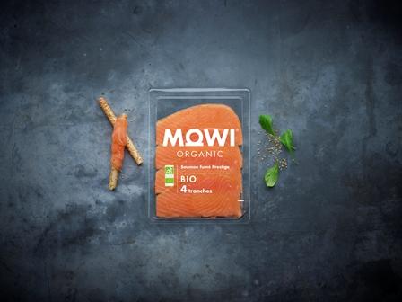 mowi-pure-bio_smoked-ireland-4-slices-ambiance