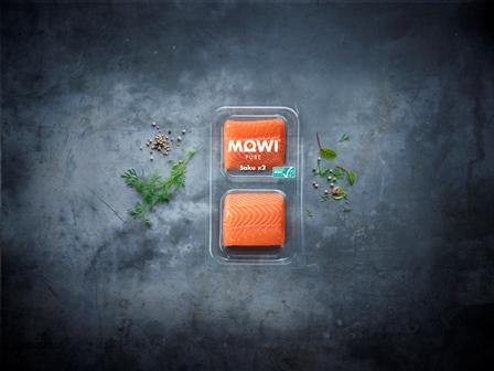 mowi-pure-saku-x2-ambiance