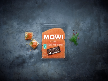 mowi-pure-smoked-tradition-rope-4-slices-ambiance