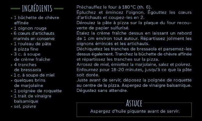 recette-pizza-chevre