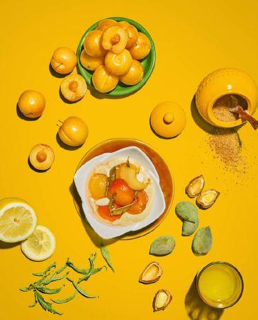 recette-prune-jaune