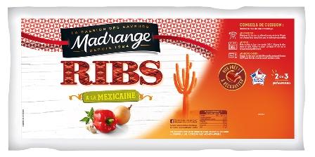 ribs-mex