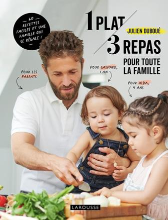 1-plat-3-repas-pour-toute-la-famille