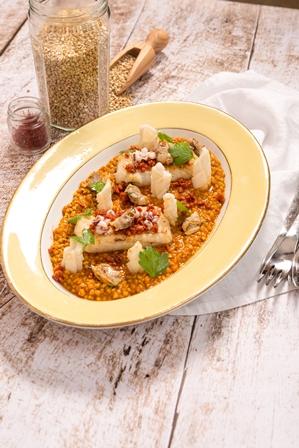 paella_revisitee_au_sarrasin_copyright_spatule_prod-passion_cereales