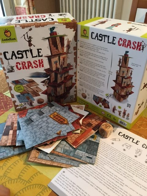castlecrash_1