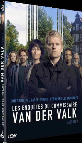 commissaire-van-der-valk-fourreau-dvd-3d