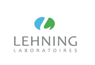 lehning-labo