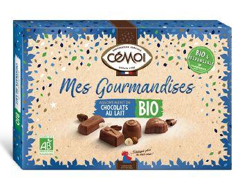 mes-gourmandises-bio