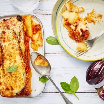 moussaka-aux-pommes-de-terre–amlie-roche-cnipt-