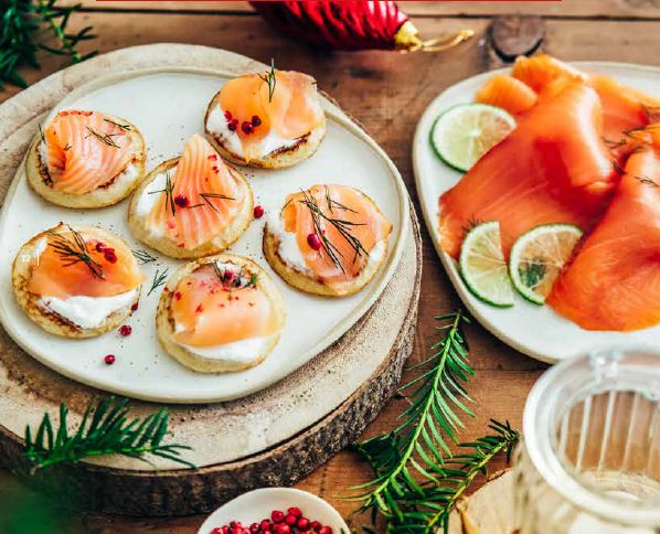 assietet-saumon