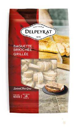 baguette-brioche