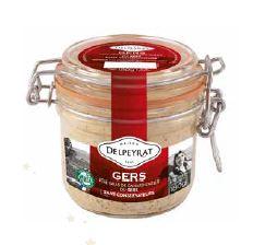 foie-gras-gers