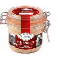 foie-gras-prigord