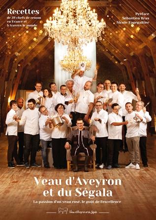 livre_veau_aveyron_irva-studioend