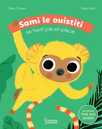 une sélection livre enfants pour Noël - Ce que pensent les ...