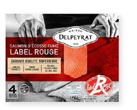 saumon-cosse-label-rouge