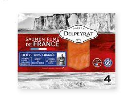 saumon-fum-france
