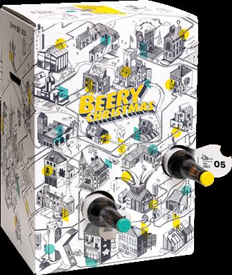sowine_visuel_hd_beerychristmas_20201