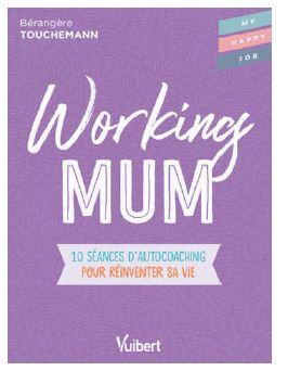 working-mum