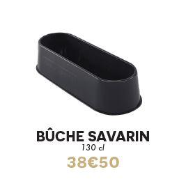 buche-savarin