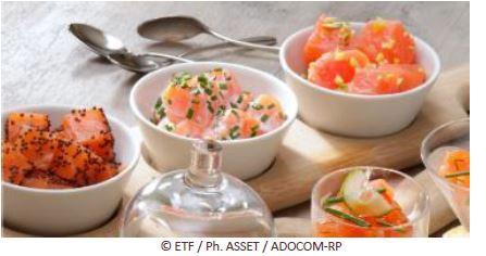 des-saumon-3-sauces
