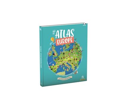europe-atlas-qha-couv-3d-exe