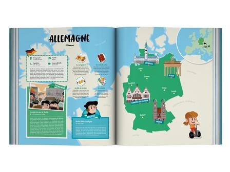 europe-atlas-qha-inter-ouvert-face-natif