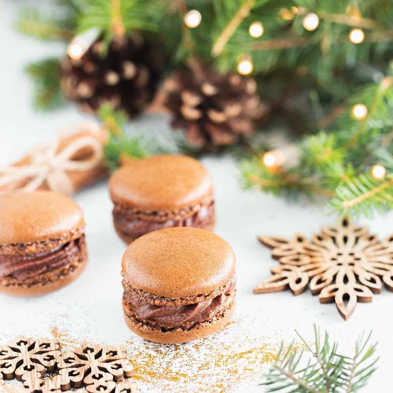 macaron–la-mousse-au-chocolat-les300bio