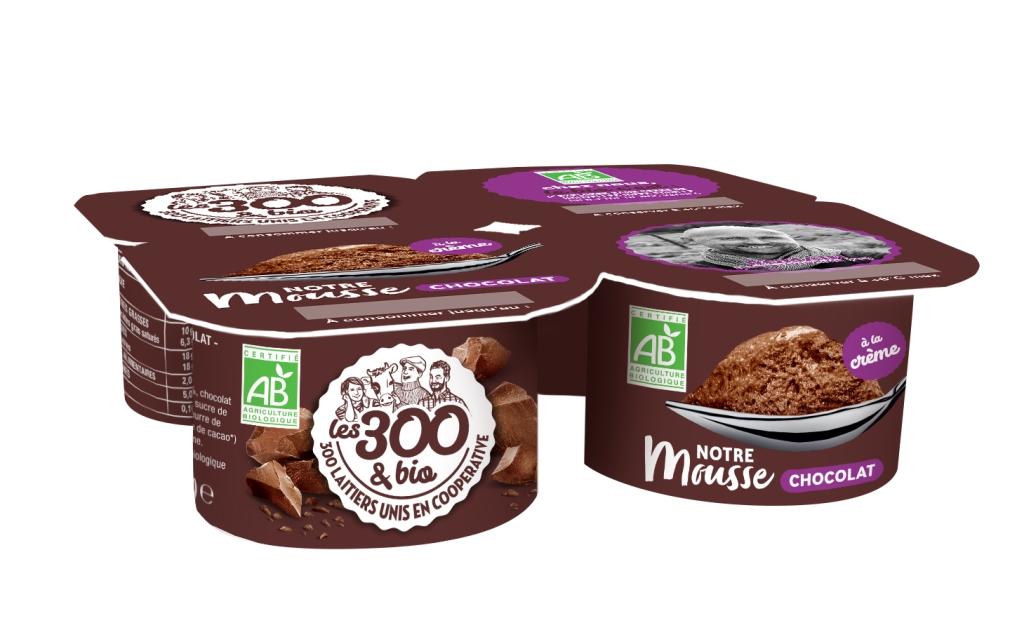 mousse-au-chocolat-les-300bio