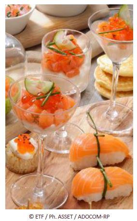 verrines-saumon