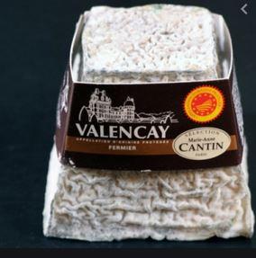 valencay2